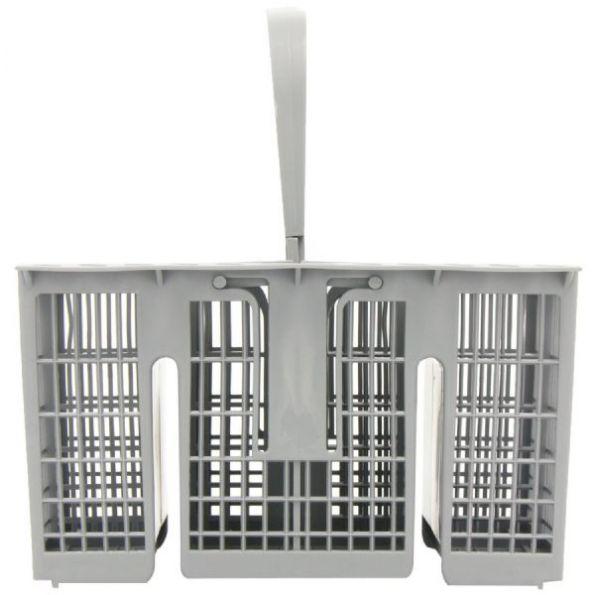 Hotpoint Dishwasher Cutlery Basket