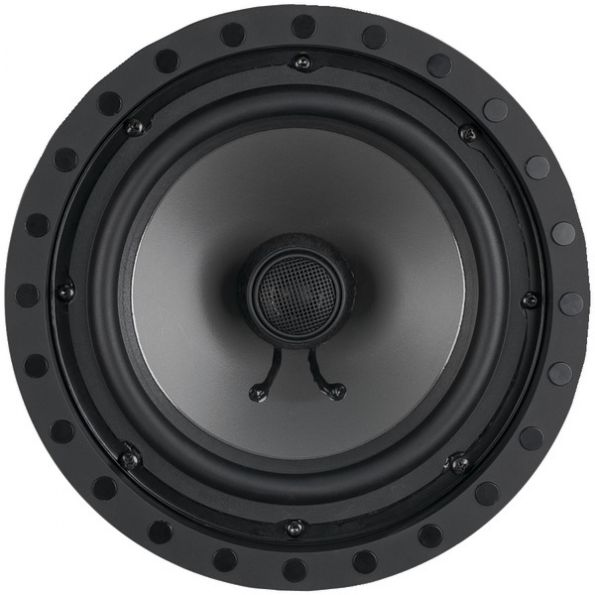 "Architech Premium Series 8"" 2way Ceil/wall Speak"