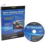 Monster Cable Hdtv Wizard Dvd