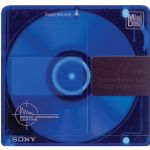 Sony 80min Mini Disc