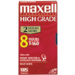 Maxell High Grade 160