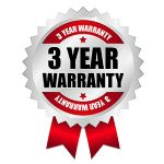 Repair Pro 3 Year Extended Camera Coverage Warranty (Under $1500.00 Value)