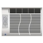GE AEL05LQ 5,000 BTU 115-Volt Window Air Conditioner
