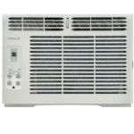Frigidaire FFRA0522Q1 5,000 BTU Window Air Conditioner