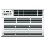 GE AEL08LS 8,100 BTU Window Air Conditioner