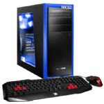 iBUYPOWER -5574076 AMD FX-Series Desktop