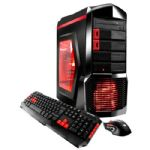 iBUYPOWER -7358001 AMD FX-Series Desktop